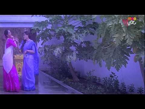 Sree Seetharamula Kalyanam Chothamu Rarandi : Yemammaa Vainamamamma video