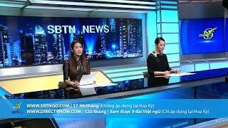 Tin Việt Nam   19/02/2019   SBTN Tin Tức   www.sbtn.tv