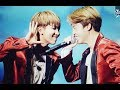 ♥NAMMIN/MinJoon 2017 [CUTENESS OVERLOAD!!]♥ MP3