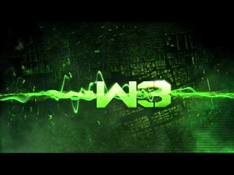 Official MW3 Multiplayer Trailer