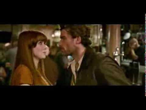 Not Another Happy Ending Trailer - Karen Gillan, Stanley Weber, Iain De Caestecker (2013) - Rom-Com