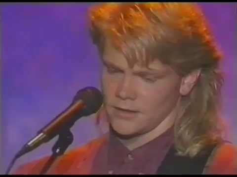 Steven Curtis Chapman - Love You With My Life