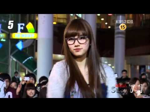[k-pop] Top 10 Best Korean Idol Actors   Actresses video