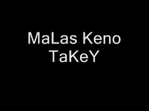 Dikir Barat Malas Keno Takey video