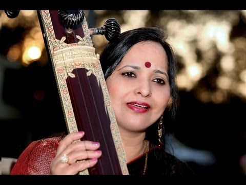 Sunanda Sharma - Meera bai Bhajan- Naina lobhi re...