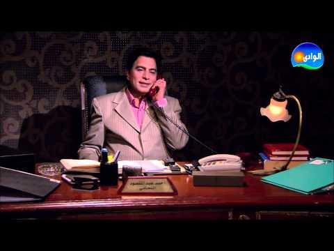 Episode 10 - Ked El Nesa 2 Series / الحلقة العاشرة - مسلسل كيد النسا 2
