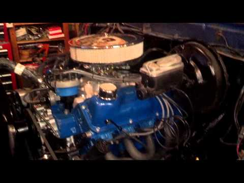 1978 ford f250 custom 351m