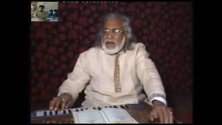 Baul song : amar kobor shunso ni ? শিল্পী আব্দুস সাত্তার মহত্ত ss