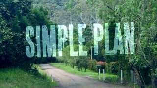 Watch Simple Plan Ordinary Life video