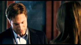 Love Happens (2009) - Official Trailer