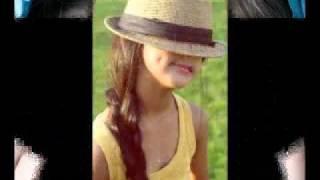 sad song- tere ashkon se mujh par by rahul sharma