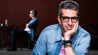 We NEED to talk about JASON FLOM | 6 Degrees Of Photography