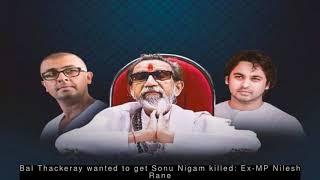 Latest Politics News - Amit Shah told me to take Prashant Kishor in JD(U): Nitish