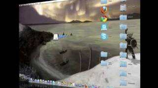 How To Easily Play WMV Videos And More On Quicktime Player Mac!