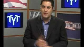 Vídeo 17 de Magnanimous Lethal
