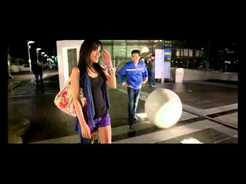 MERE BINA CROOK HD FULL SONG VIDEO NEW HINDI MOVIE HQ BOLLYWOOD...