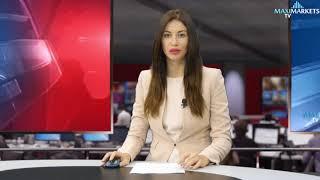 Прогноз Форекс EURUSD, GBPUSD на неделю 11-15 сентября 2017 г MaxiMarkets Ru