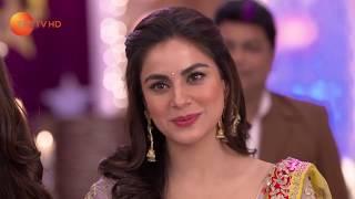 Kundali Bhagya - Hindi Serial - Episode 198 - April 13, 2018 - Zee Tv Serial - Best Scene