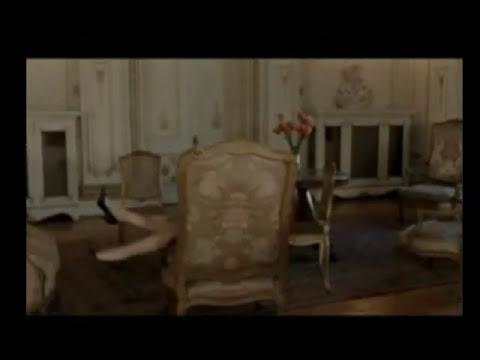 Primera Dama ; Spot Promo 1 | Canal 13, Chile