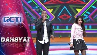"""download lagu Andmesh Kamaleng """"Aku Cuma Punya Hati""""  Grand Final gratis"""