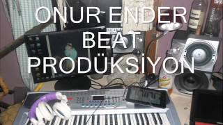 Onur Ender -. Beat Melankolik Part 1