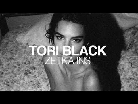 Zetka Ins - Tori Black video
