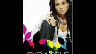 Watch Goapele Closer video