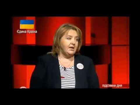 Проект Груз-200 из Украины в Россию
