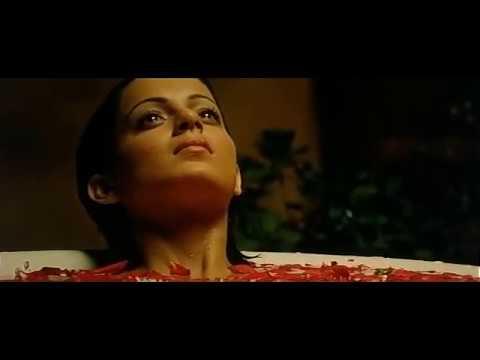 Woh Lamhee Full Movie 2006   Kangana Ranaut   Shiney Ahuja   Woh Lamhe