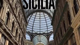 Melodic Techno 2018  Robin Hirte - Sicilia   free download