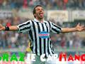 Checco Zalone - Se mi aggiungerai