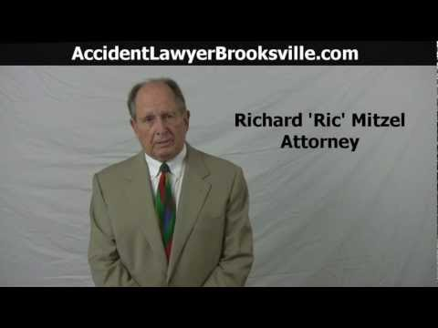 Motorcycle Insurance - Motorcycle Accident Lawyer Brooksville FL Spring Hill FL | (352) 796-3383