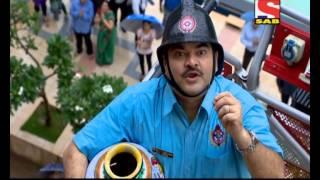 Download Chandrakant Chiplunkar Seedi Bambawala - Episode 13 - 3rd September 2014 3Gp Mp4