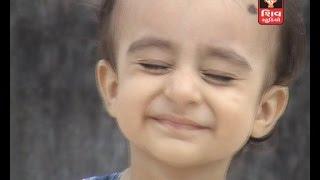 download lagu Dj-dadi Ma Mari Roj Keto To-2015 New Gujarati Dj gratis