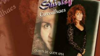 Vídeo 231 de Shirley Carvalhaes