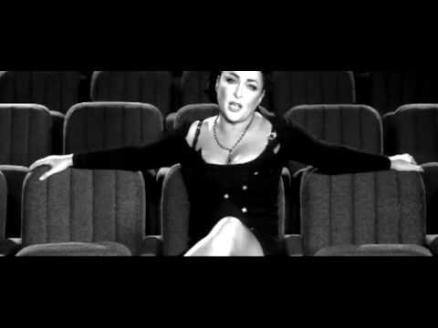 Лолита   Lolita - Остановите землю (stop Earth) video