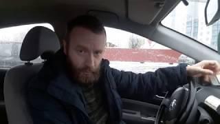Тойота Приус 11 лет, 200 тысяч км. 400 тысяч рублей