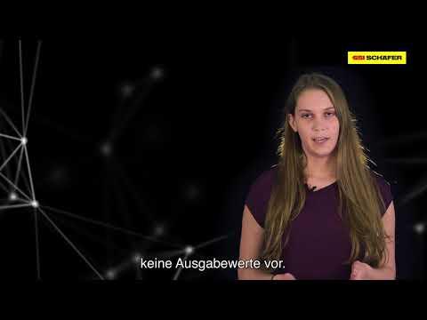 Lernstrategien - Künstliche Intelligenz | SSI SCHÄFER