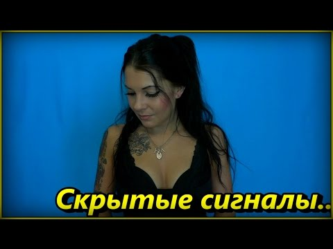 foto-ochen-seksualnoy-devushke