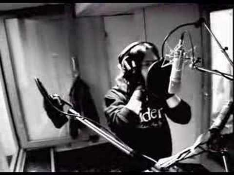 Apocalytica - Making of 'Repressed'