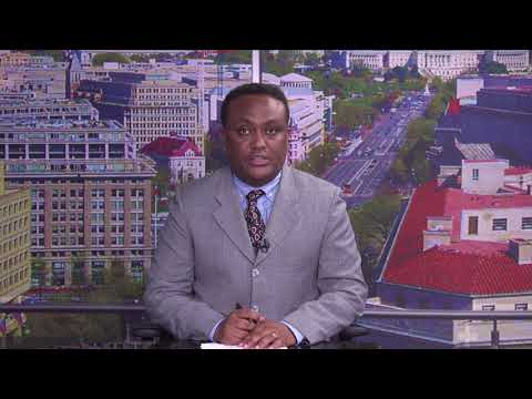 ESAT Breaking News Mon 06 August 2018