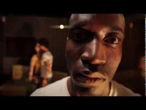 Federico Scavo VS MAW & Lou Bega - Work The Strumpet (Saradis Mashup)