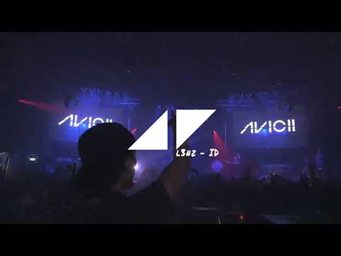 L3NZ - ID | Avicii tribute Tim Bergling