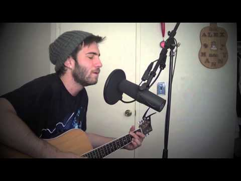 Something I Need - OneRepublic (Cover)