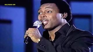 Turn Your Love Around George Benson Official Audio 1981 Hd