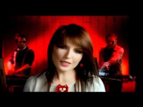Alexandra Ungureanu - Inima Mea (& Crush)