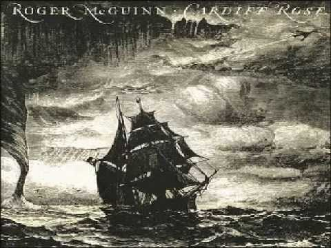 Roger Mcguinn - Rock & Roll Time