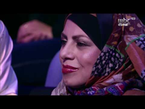 image vido Arab Idol - Ep25 