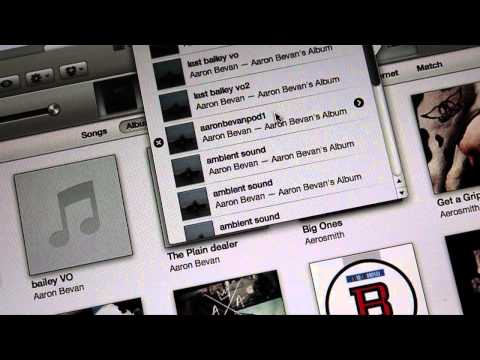 ABHealthJournalist - Cal Poly Broadcast Homework 08'