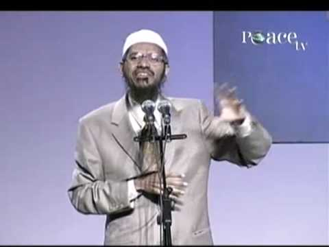 media zakir naik mp3 all hindi